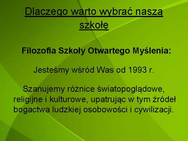 prezentacja_som_Strona_02
