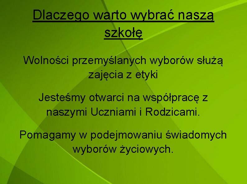 prezentacja_som_Strona_03