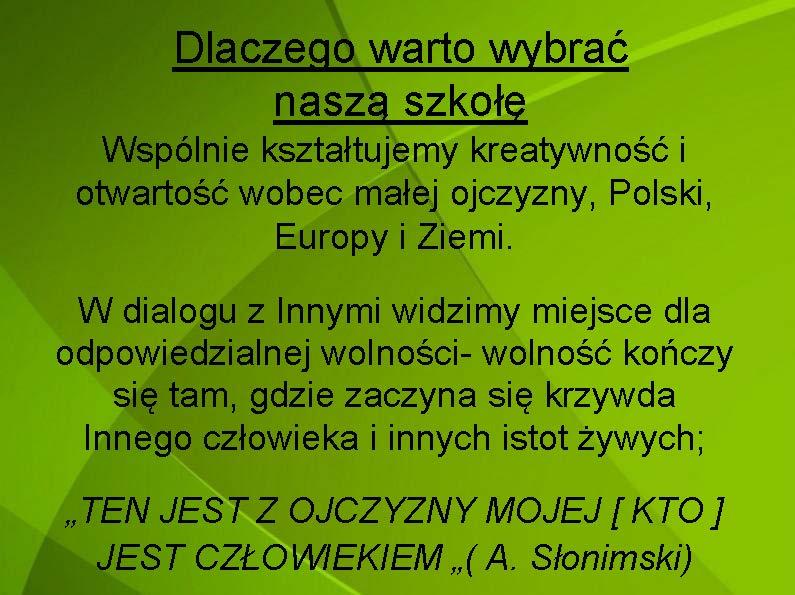 prezentacja_som_Strona_04