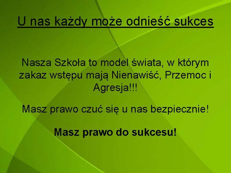 prezentacja_som_Strona_05