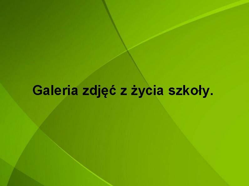 prezentacja_som_Strona_06