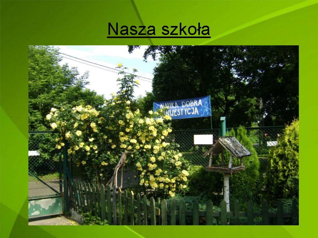 prezentacja_som_Strona_08