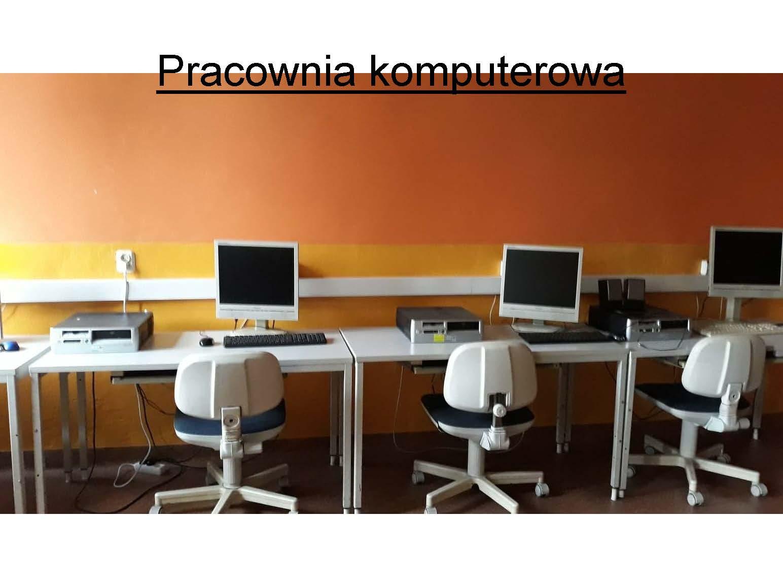 prezentacja_som_Strona_19