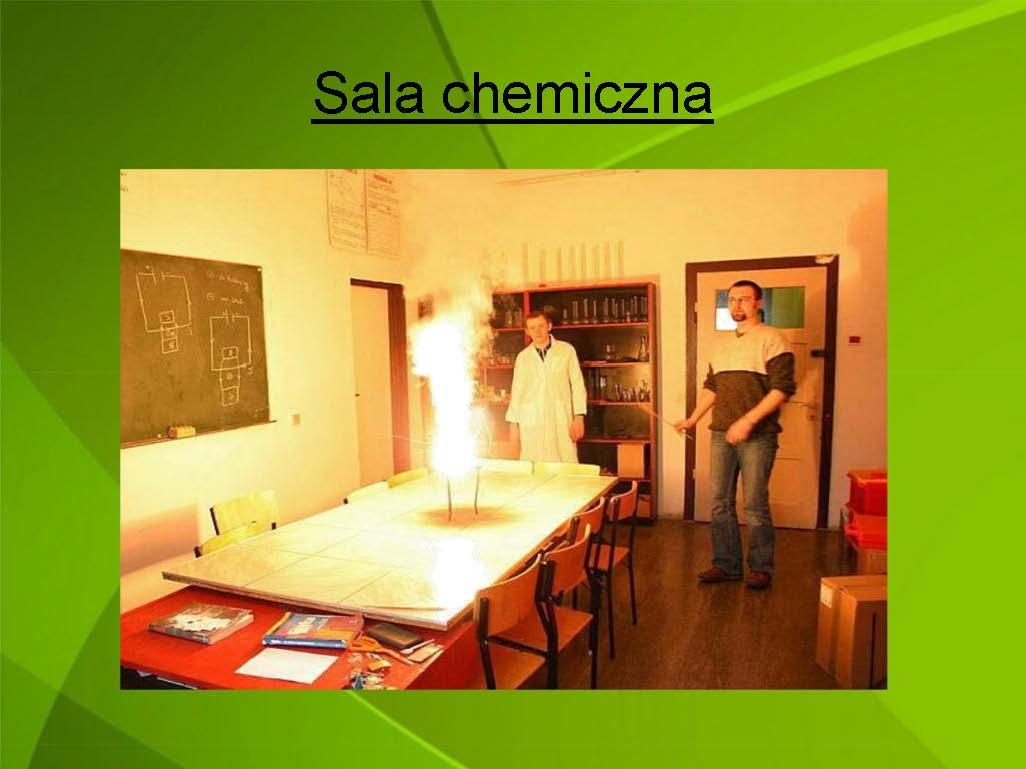 prezentacja_som_Strona_20