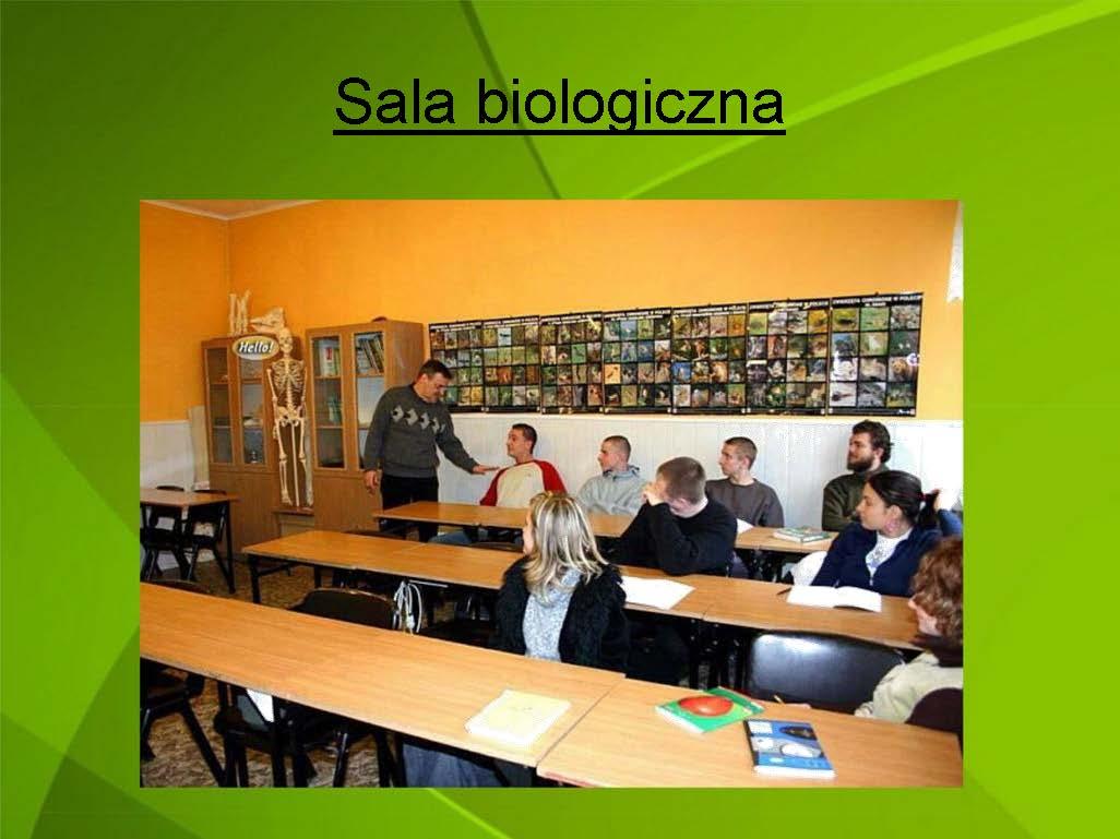 prezentacja_som_Strona_21