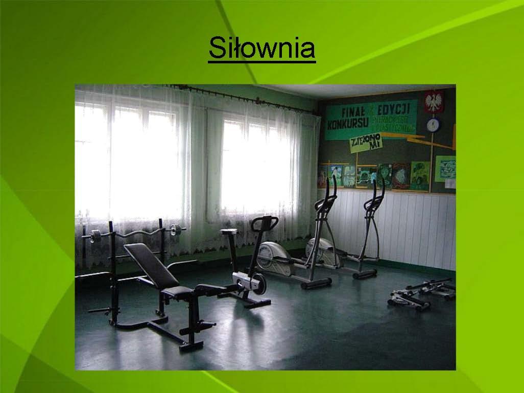 prezentacja_som_Strona_22