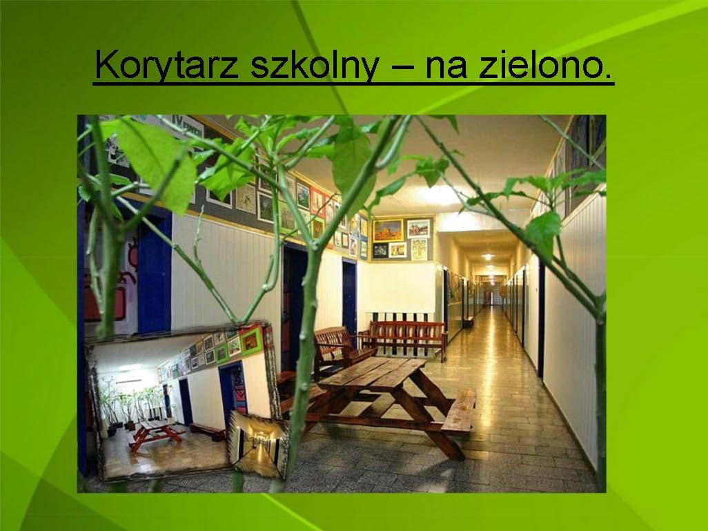 prezentacja_som_Strona_23