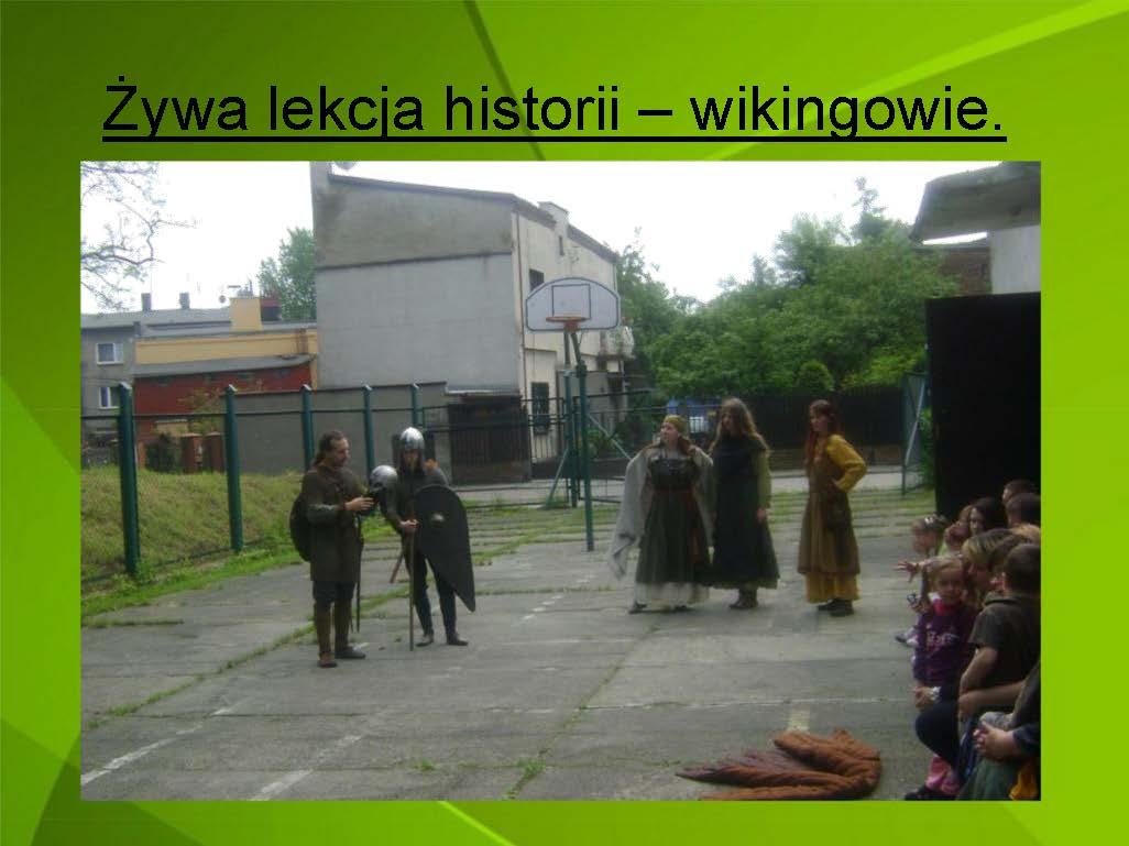 prezentacja_som_Strona_24