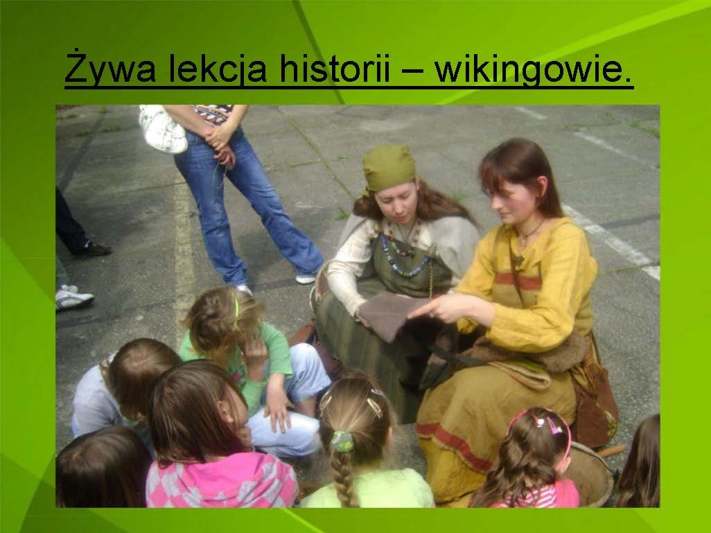 prezentacja_som_Strona_25