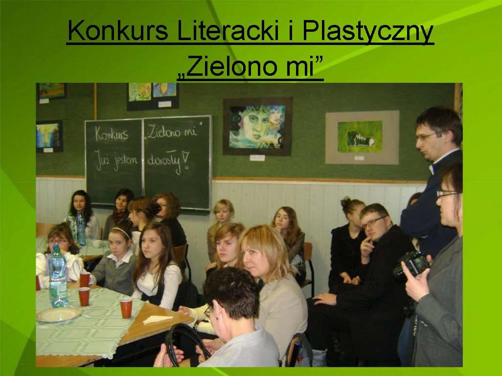 prezentacja_som_Strona_31