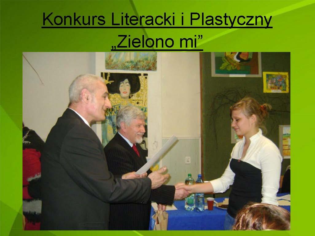 prezentacja_som_Strona_32