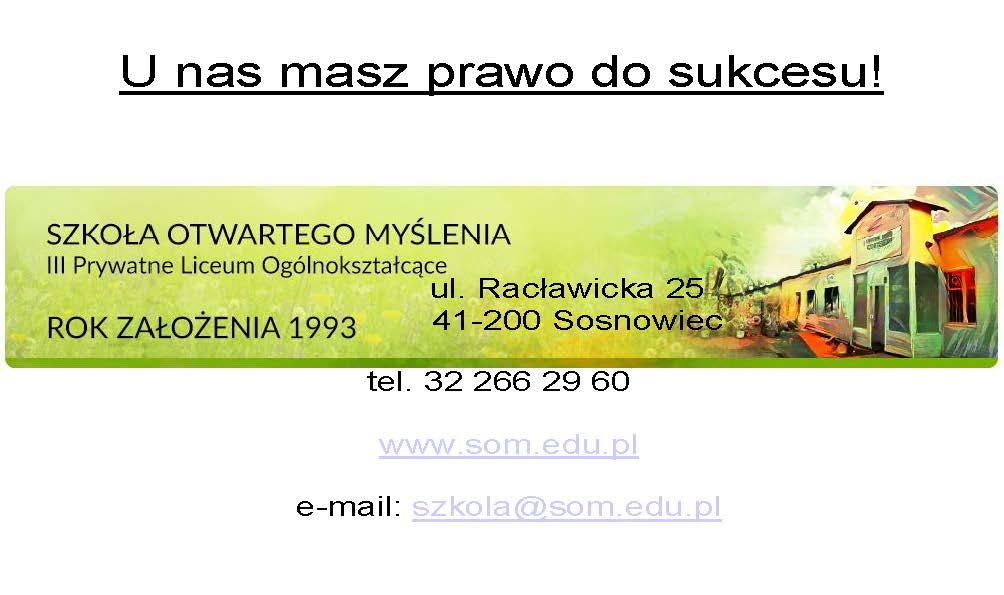 prezentacja_som_Strona_37